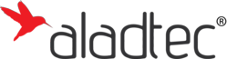 Aladtec Logo
